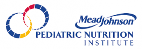 PNI-Mead-Johnson-logo.png